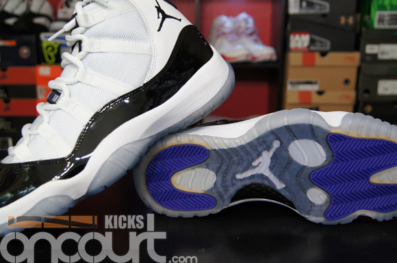 Air-Jordan-Project-Air-Jordan-XI-(11)-