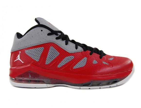 Jordan-Melo-M8-Advance-'Cement-Pack'-Available-