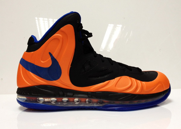 ... Nike-Air-Max-Hyperposite-Amare-Stoudemire-PE-2 Performance Deals ... 19976dc9a