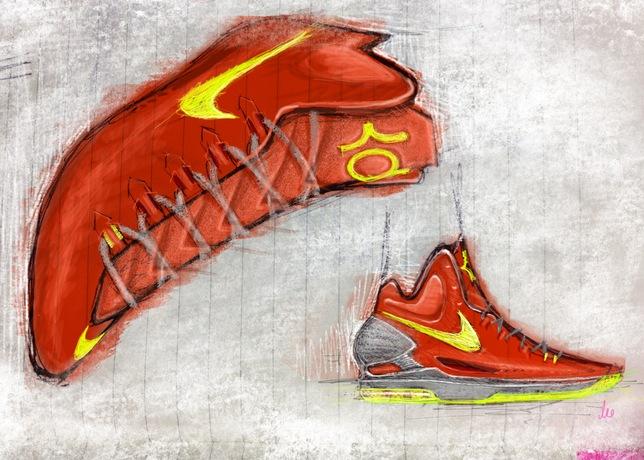 Nike-Zoom-KD-V-(5)-Release-Date+Info-2