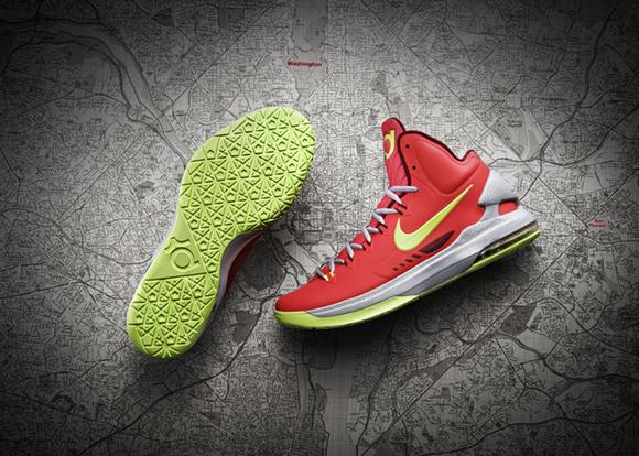 Nike-Zoom-KD-V-(5)-Release-Date+Info-3