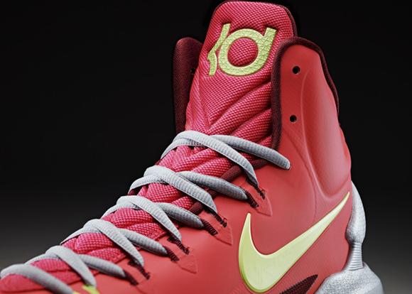 Nike-Zoom-KD-V-(5)-Release-Date+Info-4