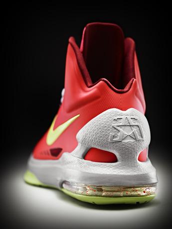 Nike-Zoom-KD-V-(5)-Release-Date+Info-5