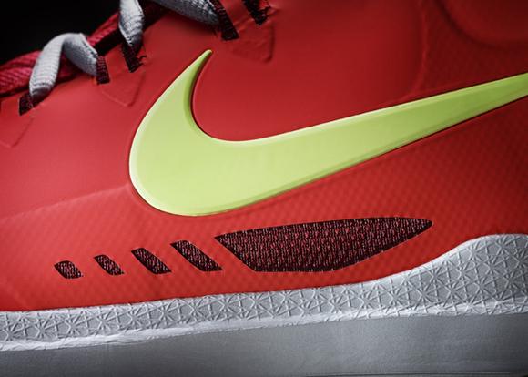 Nike-Zoom-KD-V-(5)-Release-Date+Info-6