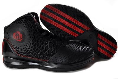adidas-Rose-3.5-Gets-Replicated- 2