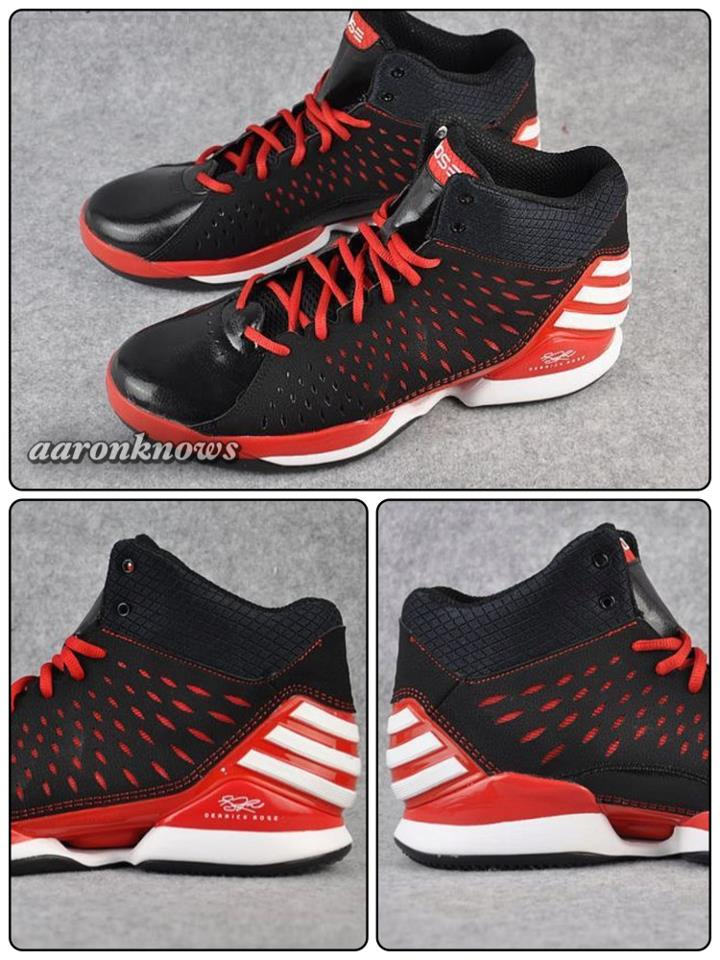 adidas 773 shoes
