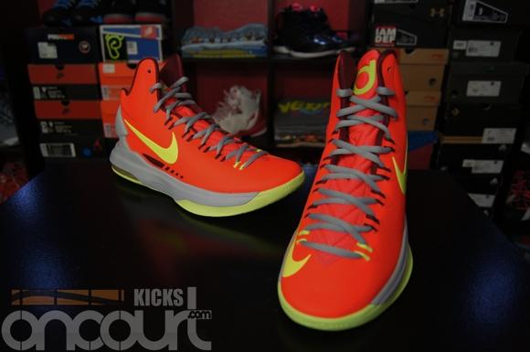 First-Impression-Nike-KD-V-(5)-10