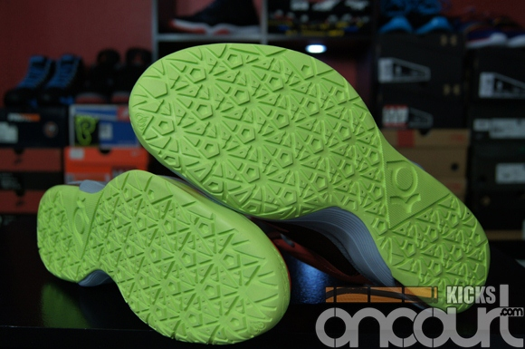 First-Impression-Nike-KD-V-(5)-2