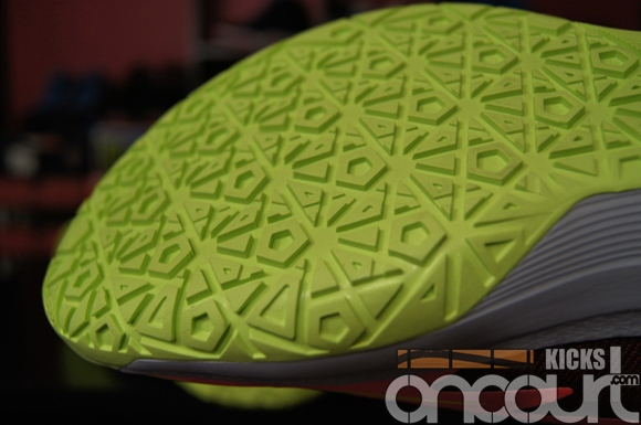 First-Impression-Nike-KD-V-(5)-3