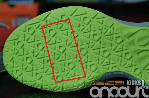 First-Impression-Nike-KD-V-(5)-5