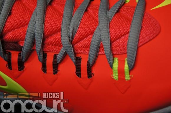First-Impression-Nike-KD-V-(5)-6