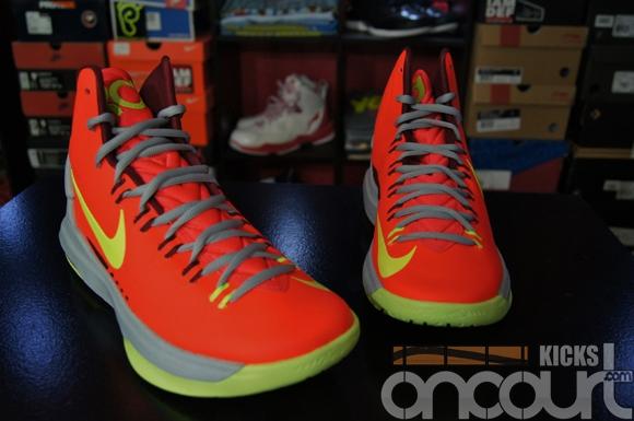 First-Impression-Nike-KD-V-(5)-7