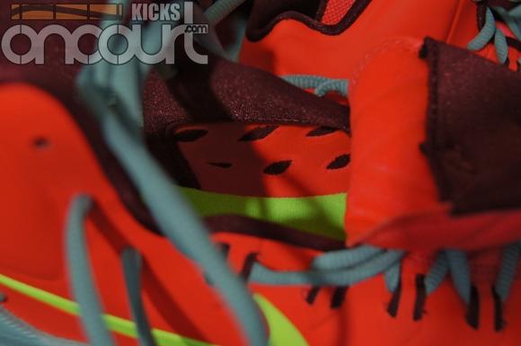 First-Impression-Nike-KD-V-(5)-8