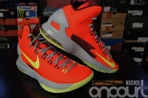 First-Impression-Nike-KD-V-(5)-9