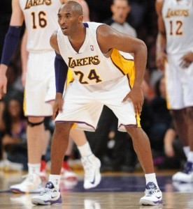 Kobe Bryant gets Triple Double in Nike Zoom Venomenom III (3)