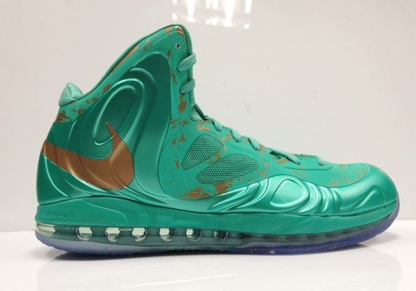 save off 2b699 d55a9 Nike Hyperposite  Nike-Air-Max-Hyperposite- Statue-of-Liberty - ...