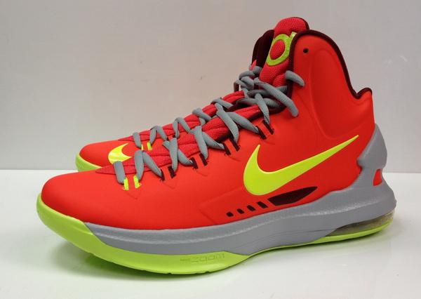 Nike-KD-V-(5)-'DMV'-Available-Now-1