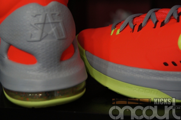 Nike-KD-V-5-Performance-Review-2