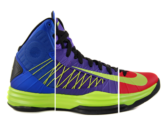 Nike-Lunar-Hyperdunk-2012-'Atomic-Green-Pack'-Available-Now-1