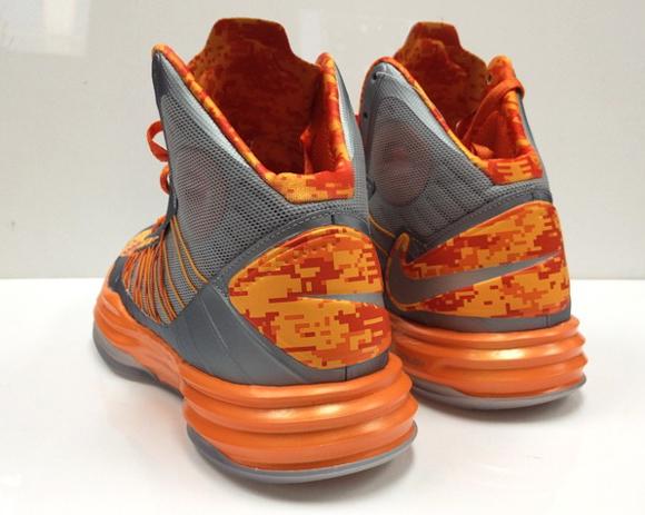 c45642ad1ced ... wolf grey orange blaze basketball shoes qs ebay marketplace logo ebay  marketplace logo . ...