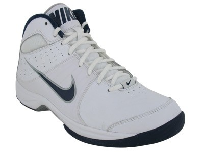 Nike-Overplay-VI-(6)-Performance-Review-1
