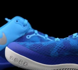 Nike Zoom Kobe VIII (8) – Purple/ Blue