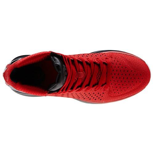 Adidas A Augmenté De 3,0