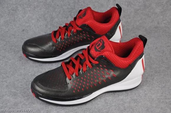 adidas rose low 3