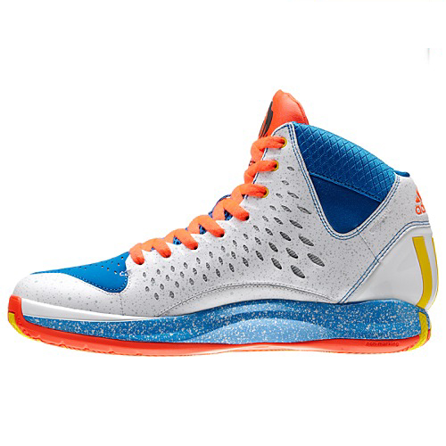 Best Website To Pre Order Shoes