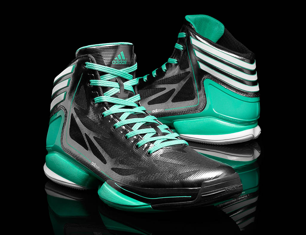 adizero crazy light 3