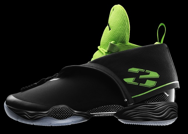 new product 62faf 6cbce Jordan Brand Takes Flight with Launch of Air Jordan XX8 ...