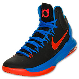 Nike Kd V 5 Away Available