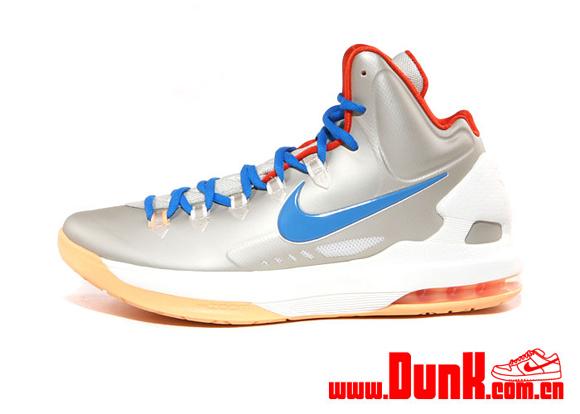 Nike-KD-V-(5)-Birch-Photo-Blue-Sail-Team-Orange-1