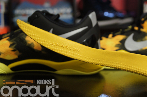 Nike-Kobe-8-SYSTEM-Performance-Review-2