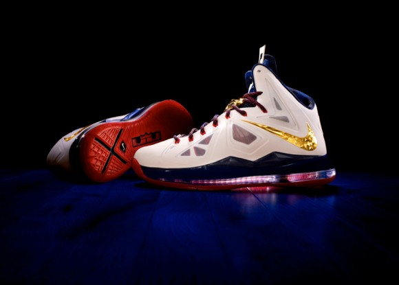 Top 25 Basketball Releases of 2012