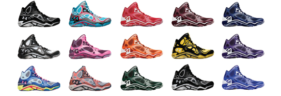 Under-Armour-Anatomix-Spawn-First-Look-2