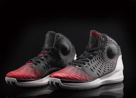 Adidas Rose 3.5 Kaufen