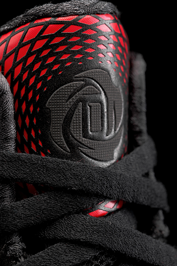 Adidas A Augmenté De 3,5