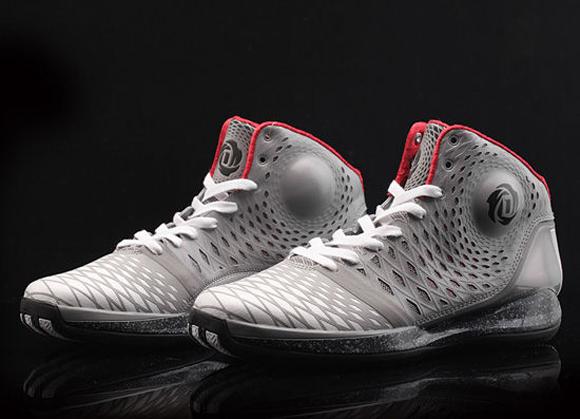 Adidas Rose 3.5 boutique