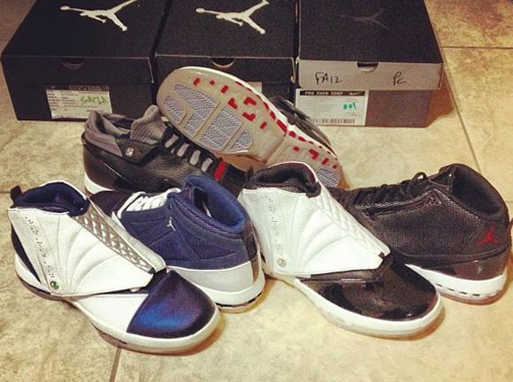 Air-Jordan-XVI-(16)-Retro-2012-Samples