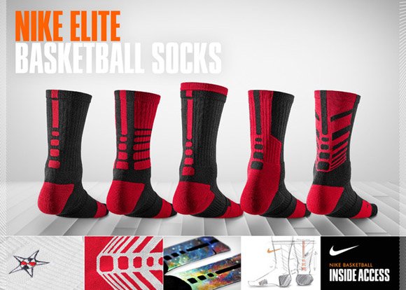 Inside-Access-Behind-the-Rise-of-the-Nike-Elite-Basketball-Crew-Sock-1