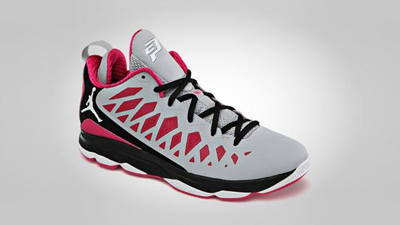 Jordan-CP3.VI-(6)-Wolf-Grey-Vivid-Pink-Black-White-Release-Date-+-Info-2