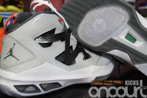 Jordan-Melo-M9-Performance-Review-2