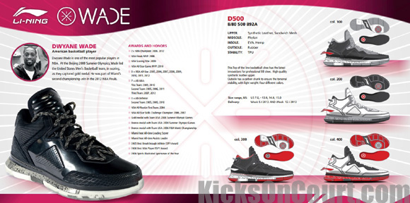 Li-Ning-Way-of-Wade-Detailed-Look-10