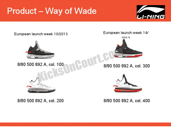 Li-Ning-Way-of-Wade-Detailed-Look-13