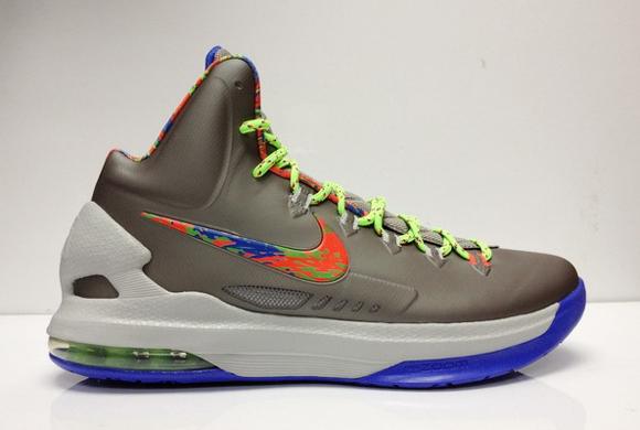 d2ebd68fa2d ... Nike-KD-V-(5)-Energy-Splash-Available- ...