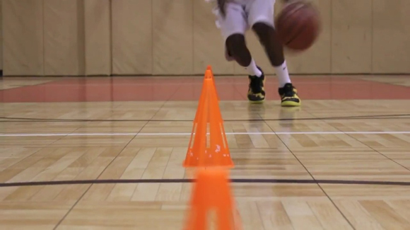 Nike-Kobe-8-SYSTEM-On-Court-Performance-Test-with-KickGenius
