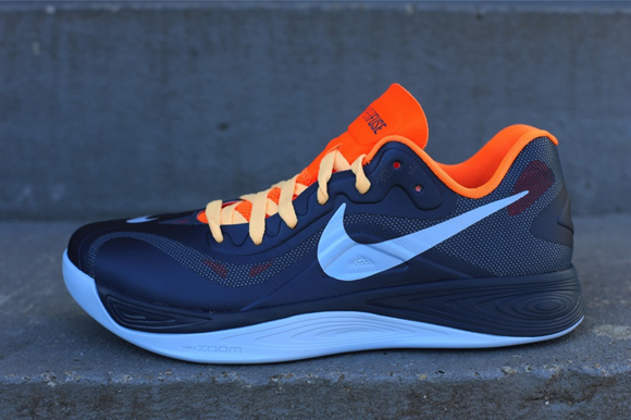 nike zoom hyperfuse 2012 low weartesters