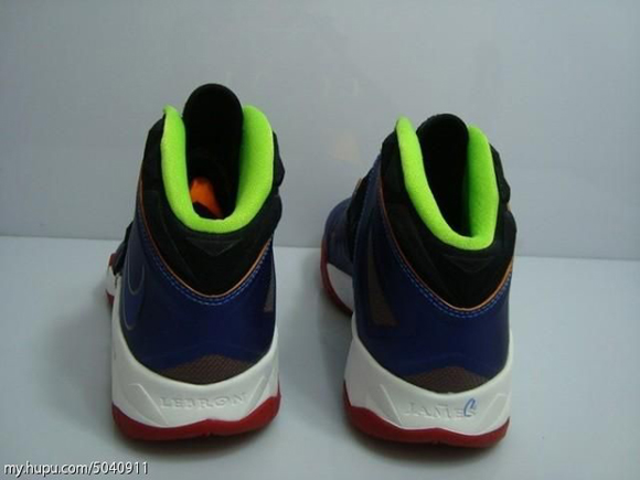 Nike-Zoom-Soldier-VII-(7)-Wear-Test-Sample-Detailed-Look-10