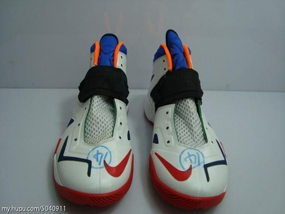 Nike-Zoom-Soldier-VII-(7)-Wear-Test-Sample-Detailed-Look-15
